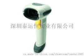 Symbol LS4208 通用条码扫描器 经销商
