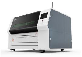 小型高精度激光切割机_技术品牌_邦德研发