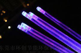 湖南厂家直销废气处理设备专用光源UV灯管