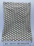 台州环保透明膜厂家直销 如何选购力热贴膜质量好