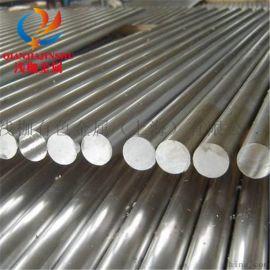 上海长期销售B19普通白铜铸造锻件/管件