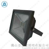 上海世紀亞明ZY118 20W/50WLED泛光燈