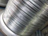 镀锌钢丝 铁丝 回火丝