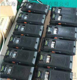 工业级手持终端数据盘点采集器五寸手持机批发