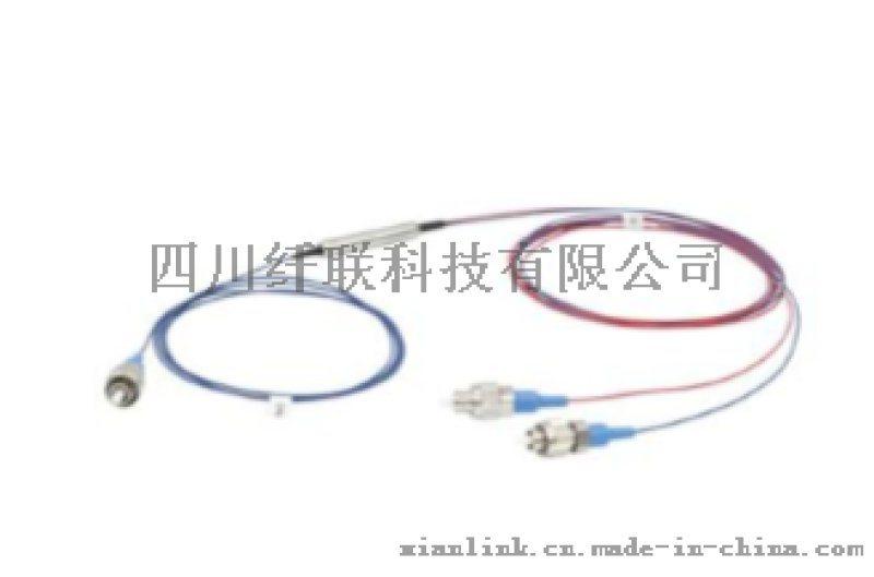 北京供应HI780 1×2(2×2) 光纤耦合器,780m光纤耦合器XL-CP-1×2-780