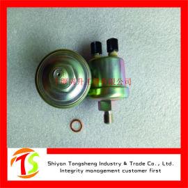 康明斯发动机机油压力传感器3846N06-010