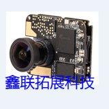 运动相机方案1080p 120帧板卡方案开发设计