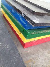 超高分子量聚乙烯板 UHMW-PE板材 PE板材