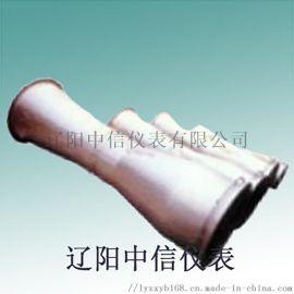 KYJ-W文丘里管节流装置