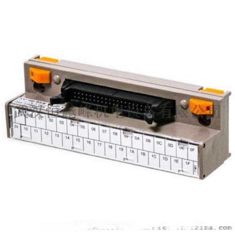 日本东洋技研端子台PCN7-1H40-TB34