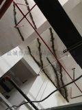 济南地下室连通口伸缩缝带水堵漏