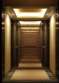 专业深圳电梯装修设计、深圳电梯装潢效果图