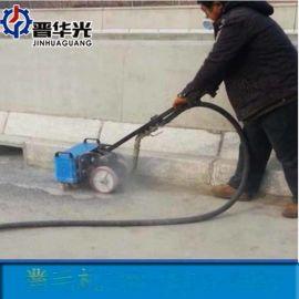 上海多头凿毛机手持凿毛机哪家好
