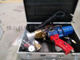 销售电弧喷涂机电弧拉式喷枪 喷锌枪 喷铝枪