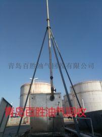 油气回收设备生产厂家 专业油气回收装置