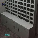 福建办公文件柜厂家直销铁皮资料 钢制书柜铁档案柜