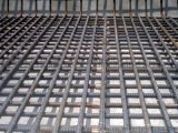 钢筋网,煤矿用钢筋网片,桥梁专用钢筋网片,螺纹钢筋网片