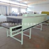 热镀锌专业烘干机 镀锌件干燥机定制加工