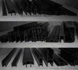 山东穿条式建筑隔热材料厂家-佛山市西铁模塑