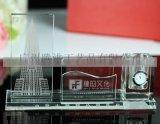 供应香港同学聚会纪念品,二十周年同学聚会礼品,水晶相框制作