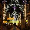 康名灯饰供应日本圣诞灯香港圣诞灯台湾圣诞灯