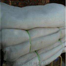 塑料窗纱 养殖网现货批发 **窗纱厂家直销