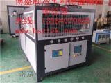 溧水冷水機廠家,溧水製冷機廠家,南京溧水油冷機廠家