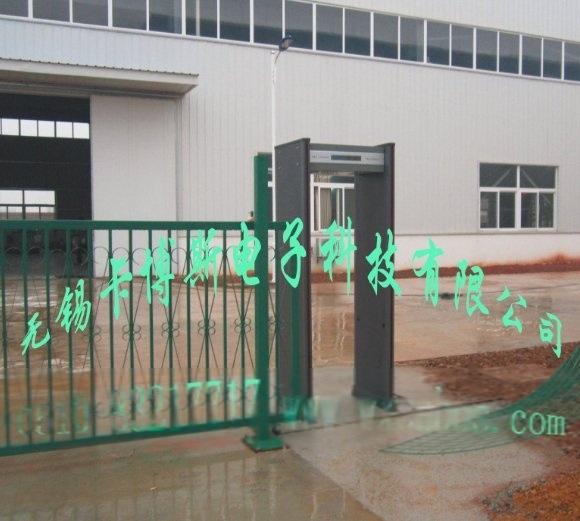 興化、姜堰法院安檢門、太倉體育館金屬探測門哪個牌子好