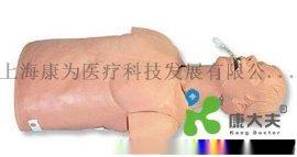 """KDF/1007A""""康大夫""""**成人气管插管训练模型"""