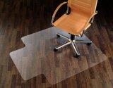 歐美環保PP墊 地板保護墊 滑輪椅轉椅地墊 防滑墊 塑料墊