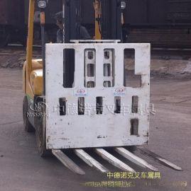 金属颗粒搬运设备/塑料颗粒搬运机械/橡胶颗粒搬运器材价格