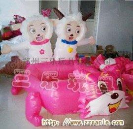 河南安陽充氣電瓶車廠家銷售