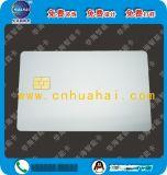 4G测试白卡,FDD测试卡,TDD测试卡,厂家直销