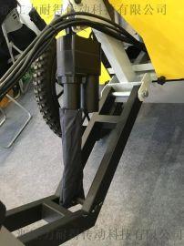 【小型电动推杆厂家】品质保证