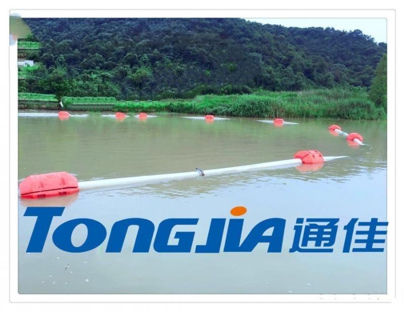 塑料浮桶海上浮筒浮球吹塑设备机器生产厂家价格全自动吹塑机厂家
