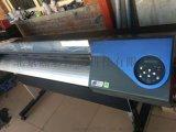 出售一台罗兰VS540喷刻一体写真机打印机