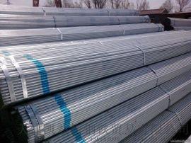 天津大棚管廠低價銷售鍍鋅大棚管13516131088