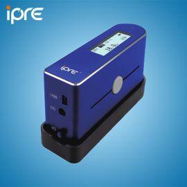 光泽度仪PRVG210,厂家制造商光泽度仪中科普锐光泽度仪光泽度计石材测光仪大理石油漆瓷砖塑胶测光仪表