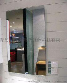 青島供應2-6mm防水銀鏡