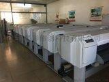 现大量出售武藤系列写真机打印机
