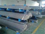 沧州304不锈钢扁钢销售厂家