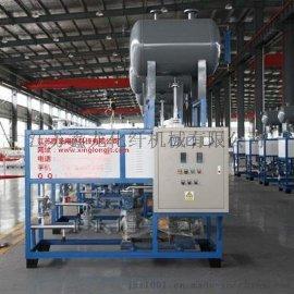 鑫龙打造优惠质量一等的导热油加热器  电加热导热油炉 电锅炉