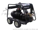 百特威 AE275900 电动高压清洗机380V 厂家直销