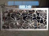广西南宁雕花铝单板-厂家批发价2.厚铝单板