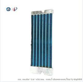 河南厂家生产制冷设备冷凝器'蒸发器换热器 欢迎选购