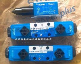 伊顿威格士電磁閥DG4V-3-2B-M-U-DF7-60