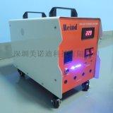 SP-60 60W太陽能系統電源一體機