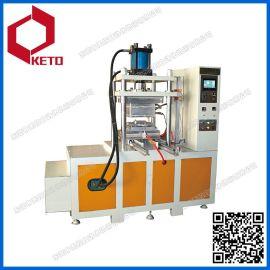 KETO-IMD豆浆机面板  空调面板  电饭煲面板  气体成型机 塑料片材成型机 IMD印刷工艺设备 膜内注塑成型机