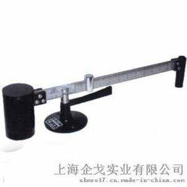 泥浆比重计、泥浆含砂量测定仪、泥浆粘度计、泥浆三件套NB-1