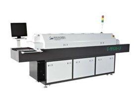 晋力达G-MF535-LF小型经济省电回流焊红胶固化